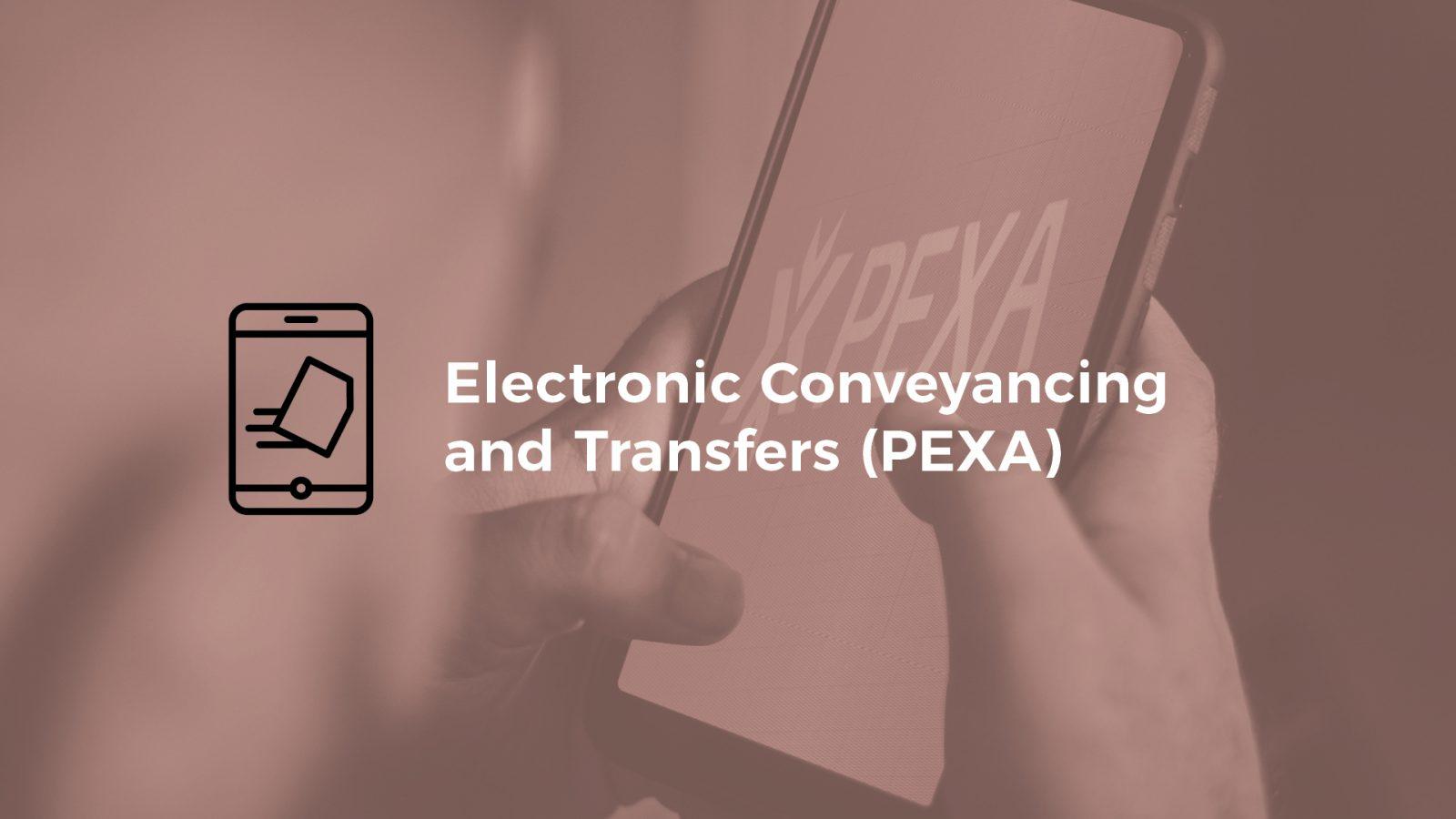 Alpha-Conveyancing-Settlements-Electronic-PEXA-b